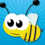 whack_some_bees_icon